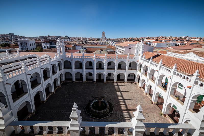 Sucre - Parador Santa María La Real-1262.jpg