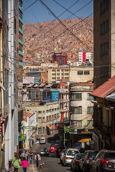 La Paz-3180.jpg