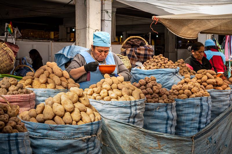 Sucre - Market-0858.jpg