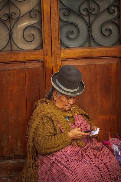 La Paz-3429.jpg