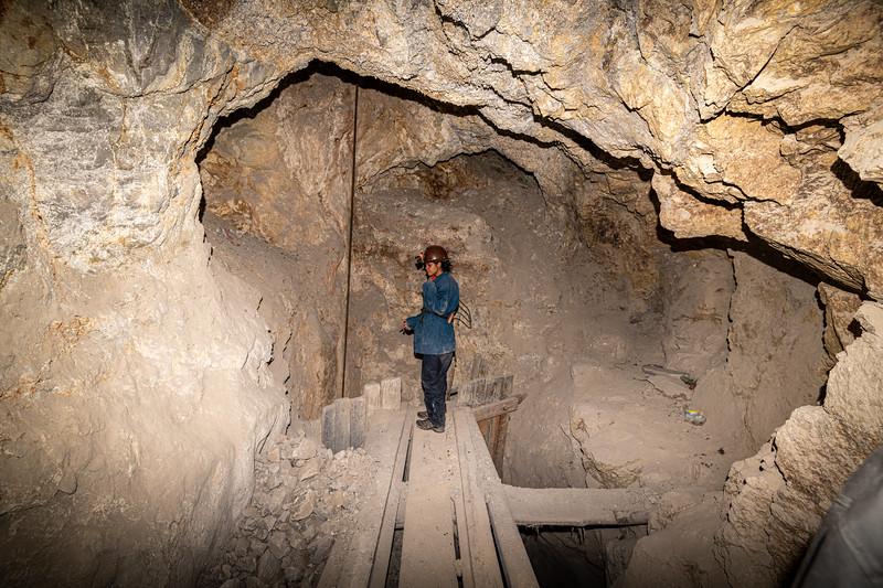 Potosi - Silver mine experience-1555.jpg