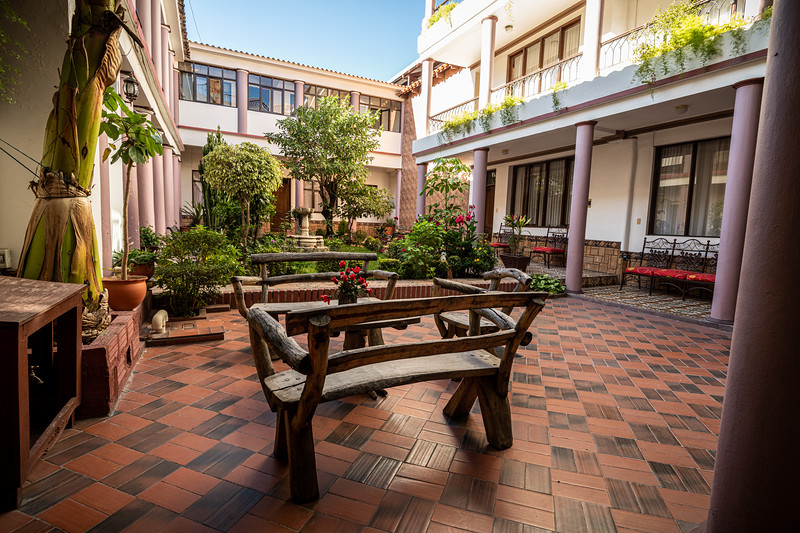 Sucre - Hotel Independencis-1352.jpg