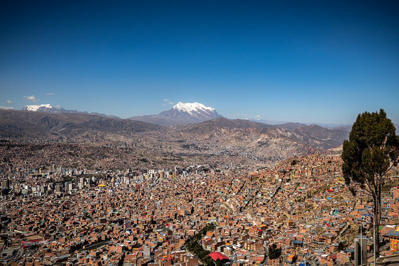 La Paz-0561.jpg