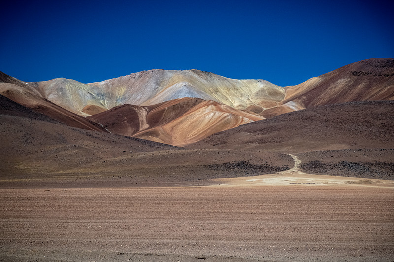 Salt Flats tour -2159.jpg
