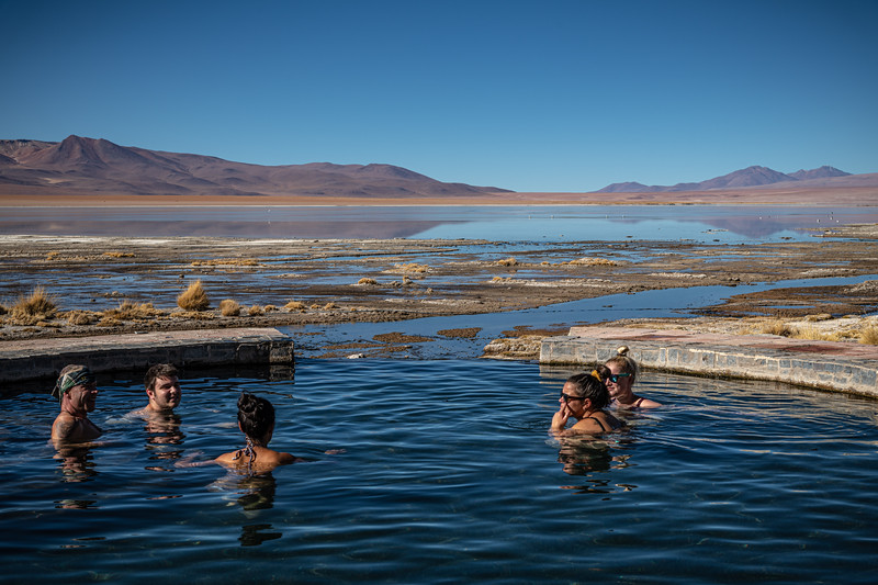 Salt Flats tour - Laguna Chalviri-2184.jpg