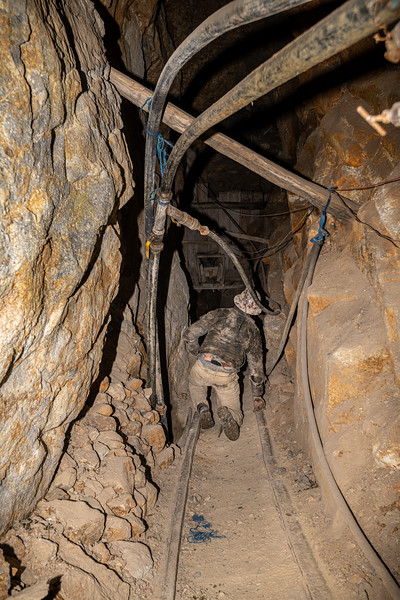 Potosi - Silver mine experience-1595.jpg