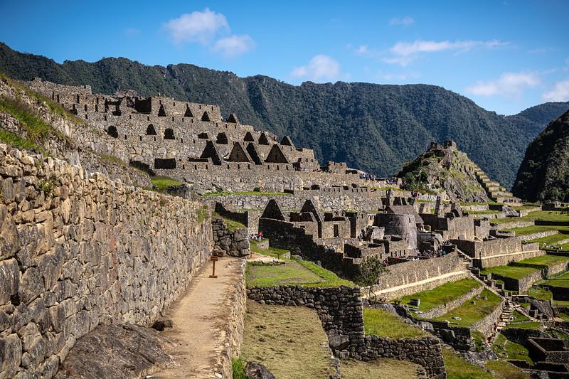 Machu Picchu-6348.jpg