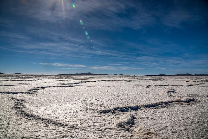 Salt Flats-2912.jpg