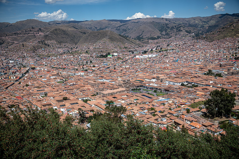 Cusco road views-9.jpg