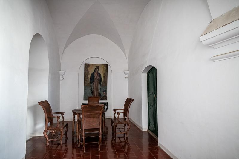 Sucre - Parador Santa María La Real-1325.jpg