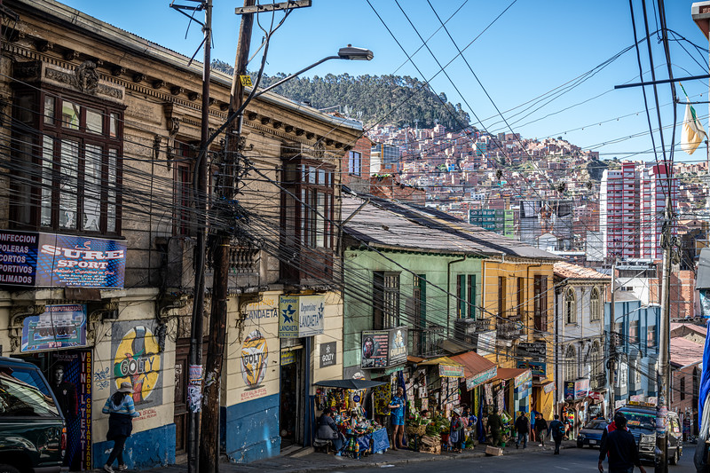 Street views La Paz-0574.jpg