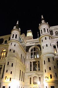 City Hall View, Philadelphia, PA