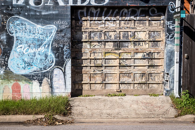 20141229 PhotowalksATX - Saltillo Plaza & Comal St-53