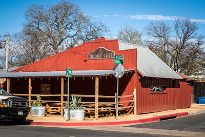 20141229 PhotowalksATX - Saltillo Plaza & Comal St-64