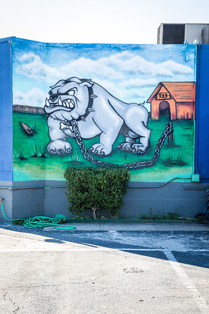 20141229 PhotowalksATX - Saltillo Plaza & Comal St-51