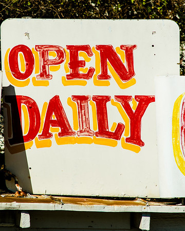 20141229 PhotowalksATX - Saltillo Plaza & Comal St-42