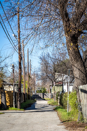 20141229 PhotowalksATX - Saltillo Plaza & Comal St-49