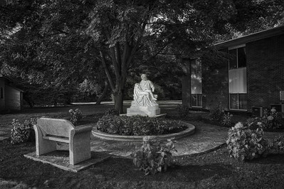 2014-08-11 Pieta - Betty Gray HDR6 1