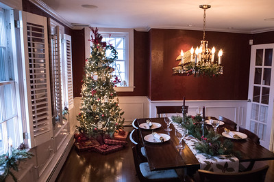 Holiday House 2018-55