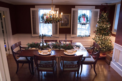 Holiday House 2018-58