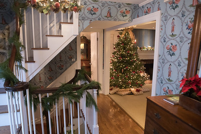 Holiday House 2018-56