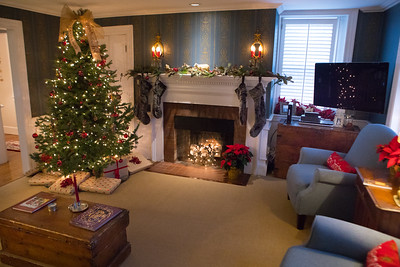 Holiday House 2018-59
