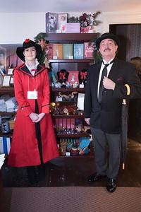 Mary Poppins -6