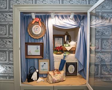 Mary Poppins -4