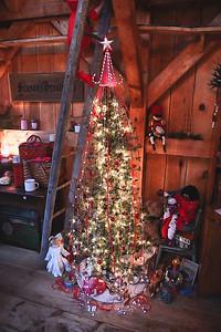 Santa's Workshop 9