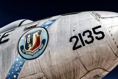 PimaAirSpace-121120-165-6891-6896