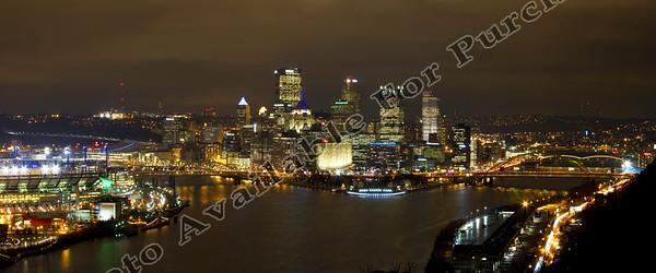 2013-11-22-IMG_8746-Pittsburgh Nite Wide