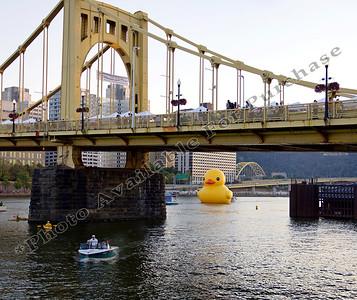 PittsburghDuckPanorama2