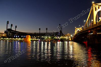 PittsburghDuck05r