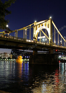 PittsburghDuck06r