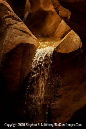 Fountain in the Mountain III _H1R6265