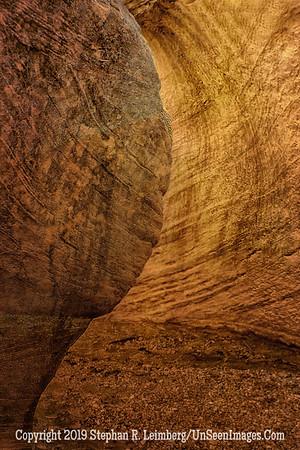 Slit Canyon 1 _H1R5892