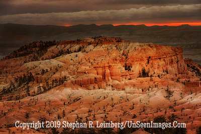 Bryce at Sunrise _H1R5557