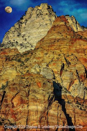 Tripple Decker Mountain xx_H1R3217