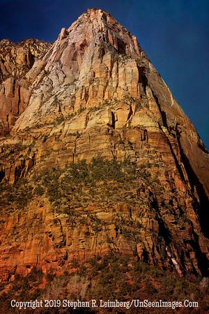 Space Needle Mountain _H1R4376