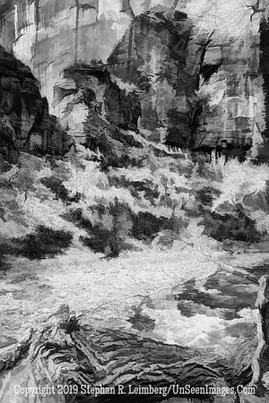 Stream Through the Mountain _H1R6466