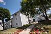 015-apartment_campus-altoona-23jul14-003-8909