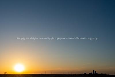 015-sunset-ankeny-29mar21-12x08-008-400-0214