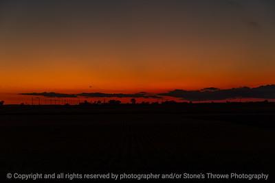 015-sunset-ankeny-22sep19-12x08-008-500-3326