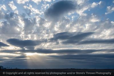 015-sunset-ankeny-21mar21-12x08-008-400-0196