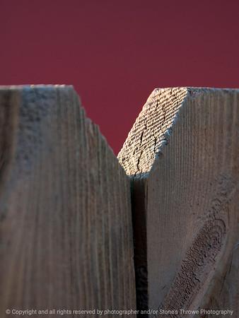 015-fence_detail-ankeny-22apr16-09x12-001-7912