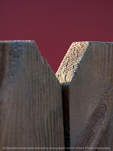 015-fence_detail-ankeny-22apr16-09x12-001-7912