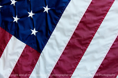 015-flag_detail-ankeny-25jun17-12x08-007-3318