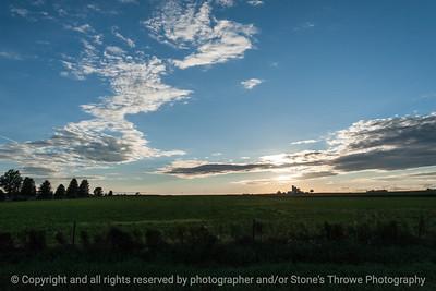 015-sunset-ankeny-07aug16-18x12-003-0878