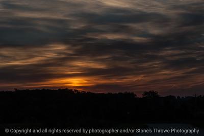 015-sunrise-ankeny-06sep16-003-1189