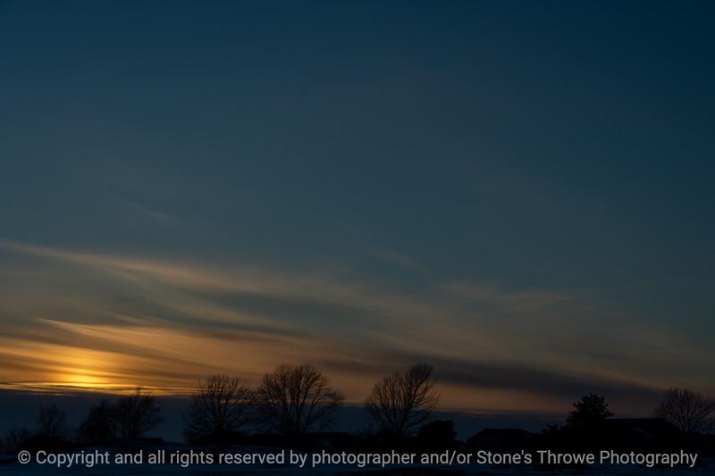015-sunset-ankeny-08feb20-12x08-028-400-5108